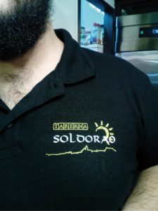 soldoraoweb